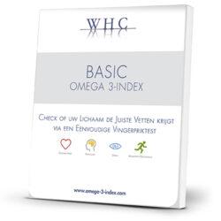 Omega3index-Basic_NL_Packshot-500x500px