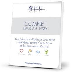 Omega3index-Compleet_NL_Packshot-500x500px